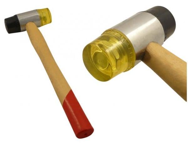 Hobby Ausbeulhammer