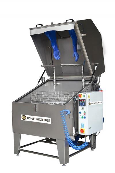 industrie-heisswasser-teilewaschmaschine-hydro-800-200-l-30937ZfLhDHZMYhuUl