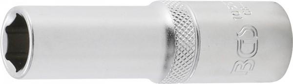 """Steckschlüssel-Einsatz """"Pro Torque®"""" 1/2"""", 13 mm, tief"""