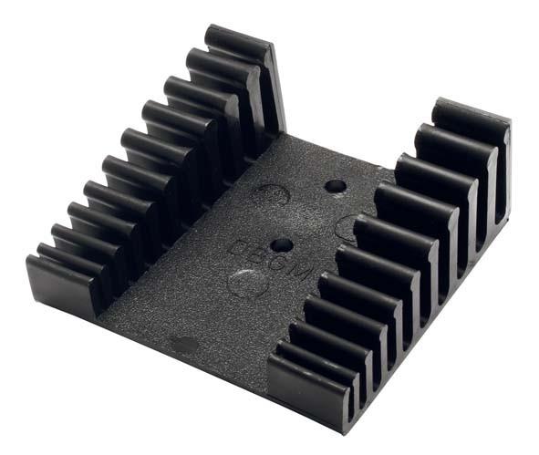 Halter für Doppelmaulschlüssel-Satz DIN 3110, 12-teilig, ELORA-100S H12