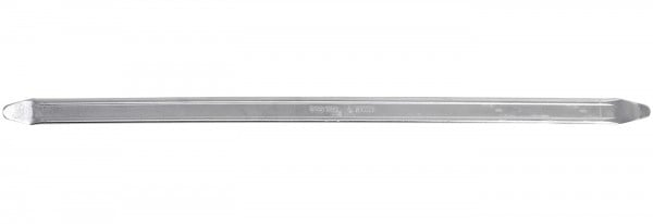 Reifen-Montierhebel, Länge 750 mm