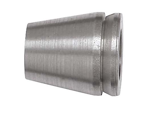 Keil für Vorschlaghammer 1673-5000, ELORA-1673KL-5000