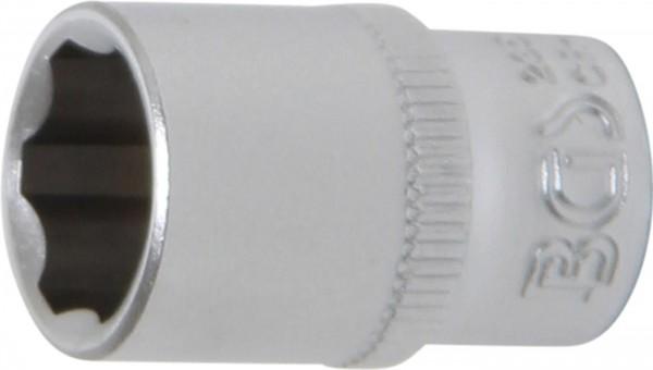 Stecknuss Super Lock 11mm 1/4 Zoll Antrieb