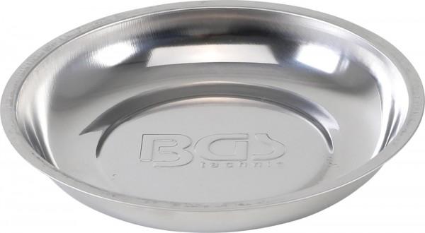 Magnet-Haftschale, Inox Ø 150 mm
