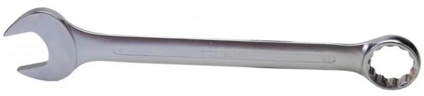 Maulringschlüssel, 41mm