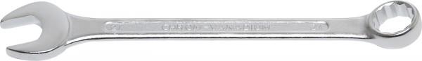Maulringschlüssel, 21 mm