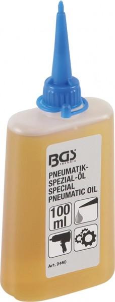 Pneumatik-Spezial-Öl, 100 ml
