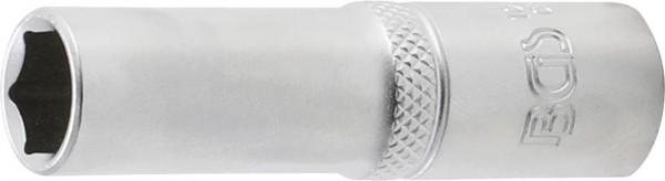 """Steckschlüssel-Einsatz """"Pro Torque®"""" 3/8"""", 11 mm, tief"""