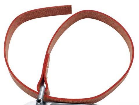 Bandschlüssel Ersatzband, ELORA-187E-280