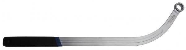Keil- und Zahnriemen-Schlüssel, 14 mm