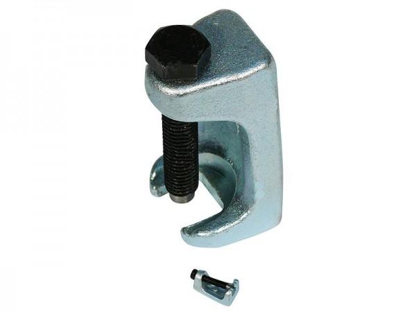 Spurstangenkopf Ausdrücker, Abzieher 18mm Universal