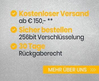 usp1_rsMKeWsACVsN9Ki