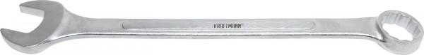 Maulringschlüssel XXL, 41 mm