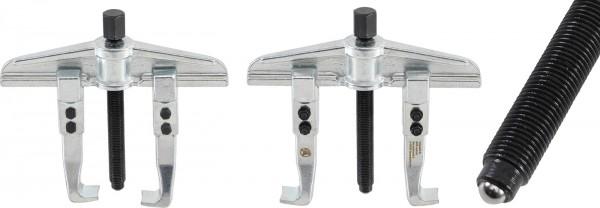 Spezialabzieher Parallel Abzieher 30-120 mm