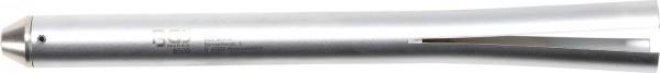 Lenkkopflager-Austreiber 26-55mm - Länge 305mm