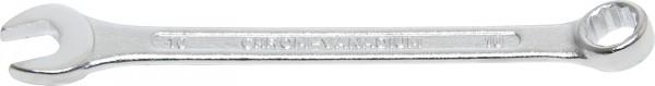 Maulringschlüssel, 10 mm