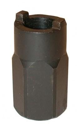 Federbein-Einsatz, für 22 mm Einsatz
