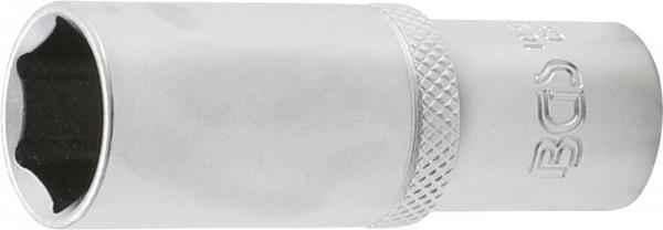 """Steckschlüssel-Einsatz """"Pro Torque®"""" 3/8"""", 16 mm, tief"""