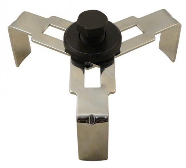 Universal Tankgeber Schlüssel Abdreher Tank Schlüssel