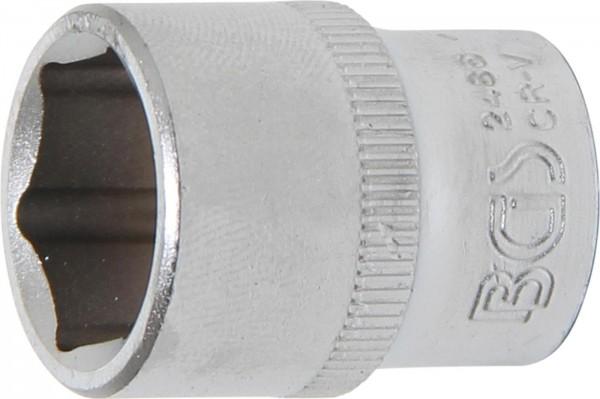 Stecknuss Pro-Torque® 14mm 1/4 Zoll Antrieb