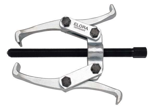 Abzieher, Spannweite 20-150 mm, ELORA-172-150