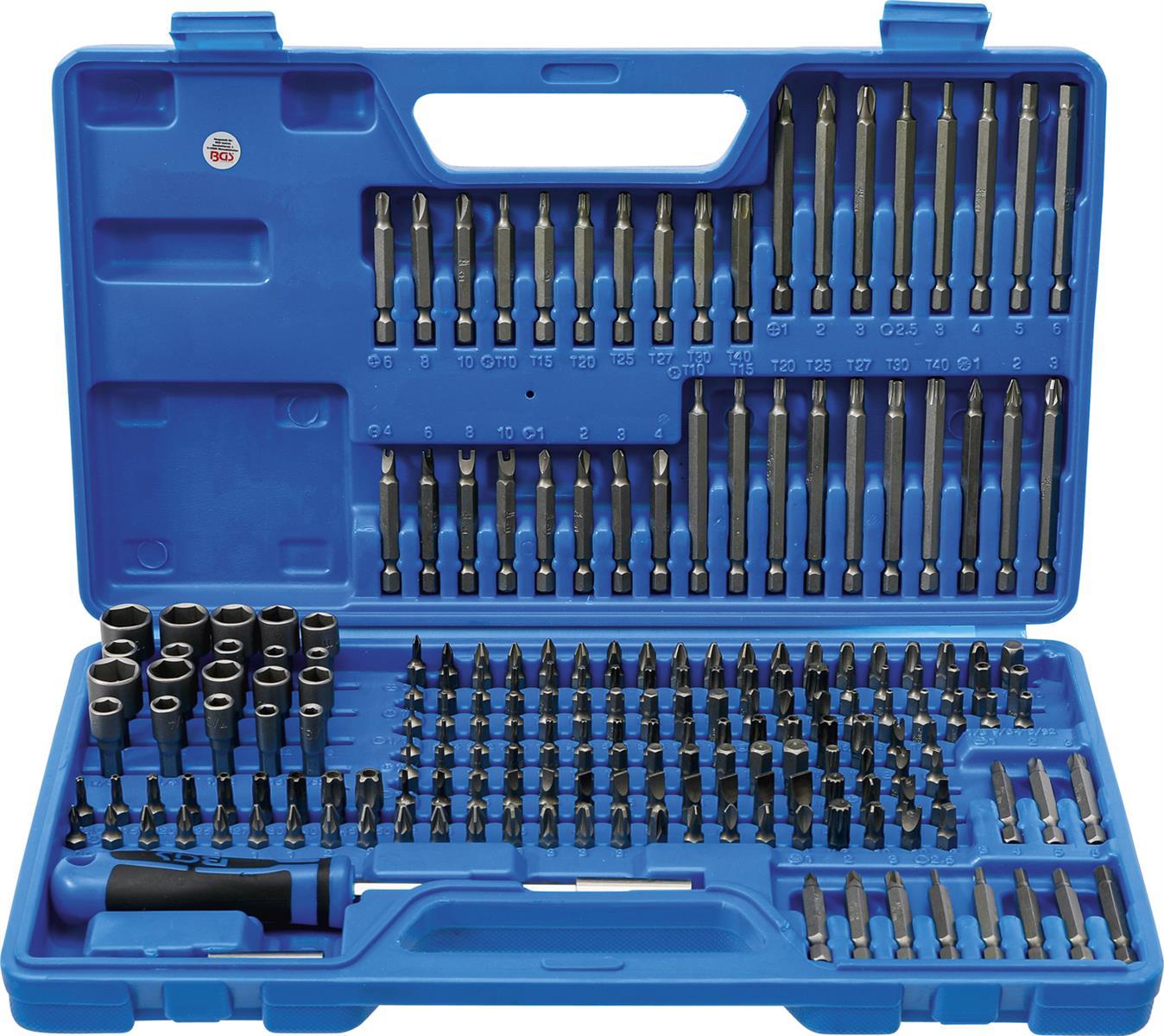 SFC Timorn Sicherheit Bit Set Stahl 3,8 mm /& 4,5 mm Sicherheits-Schraubendreher-Werkzeug f/ür NGC 10x 3.8 mm + 10x 4.5 mm SEGA N64