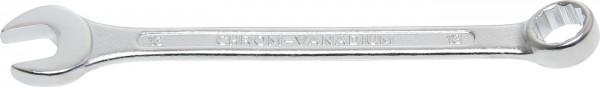 Maulringschlüssel, 13 mm