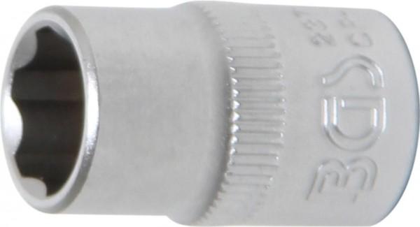 """Steckschlüssel-Einsatz, 3/8"""", Super Lock, 11 mm"""