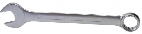 Maulringschlüssel, 36 mm