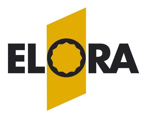Leermodul ELORA-OMS-20