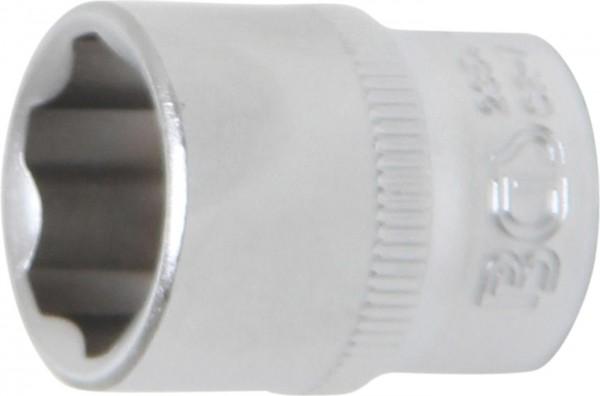 Stecknuss Super Lock 14mm 1/4 Zoll Antrieb