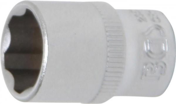 Stecknuss Super Lock 12mm 1/4 Zoll Antrieb