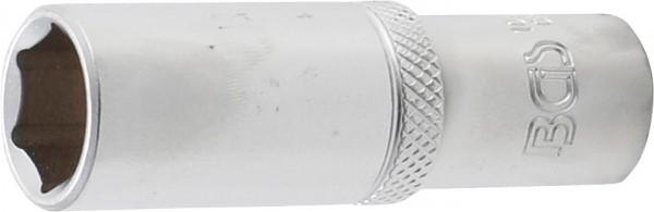 """Steckschlüssel-Einsatz """"Pro Torque®"""" 3/8"""", 14 mm, tief"""
