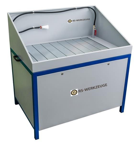 Teilewaschgerät Werkstatt RST 1200