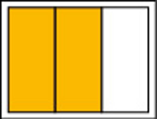 Leermodul ELORA-OMS-25 und 35