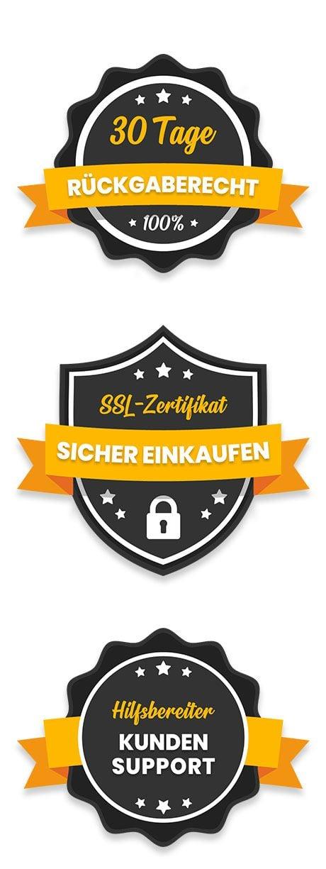 Trust_Badges_SidebargQ6rSmZnnSW4B