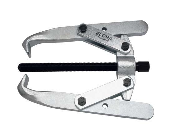 Abzieher, Spannweite 50-450 mm, ELORA-176-450