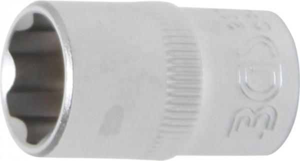 """Steckschlüssel-Einsatz, 3/8"""", Super Lock, 12 mm"""