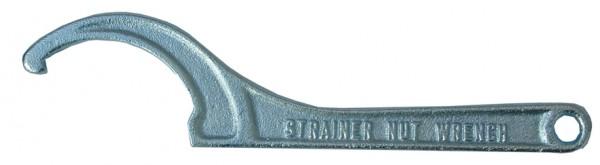 Hakenschlüssel, DIN 1804