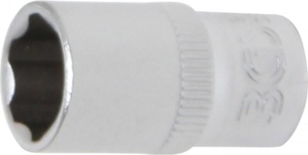 Stecknuss Super Lock 10mm 1/4 Zoll Antrieb