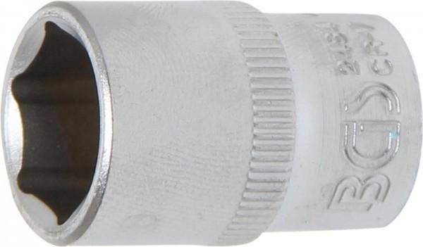 Stecknuss Pro-Torque® 12mm 1/4 Zoll Antrieb