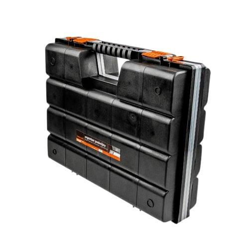 Werkzeug-Organizer / Schrauben-Werkzeugkoffer XXL