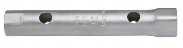 """Sechskant-Rohrsteckschlüssel, ELORA-210A-7/8""""x15/16"""""""