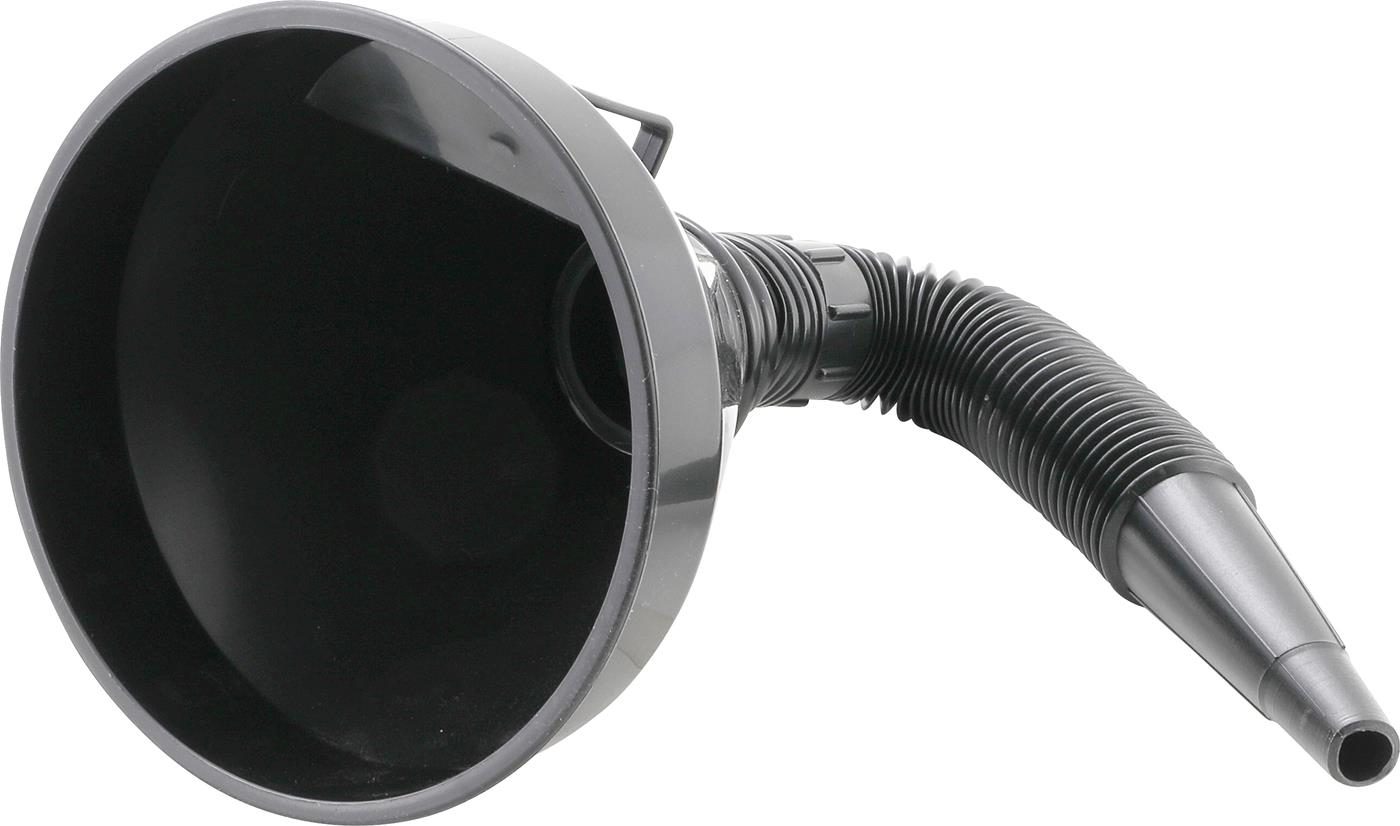 Einfülltrichter Kunststoff 2-tlg.
