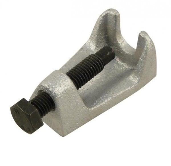 Spurstangenkopf Ausdrücker, Abzieher 15mm Universal