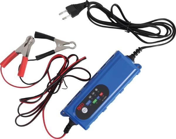auto-batterie-ladegeraetikZ1zvKNvGCzD