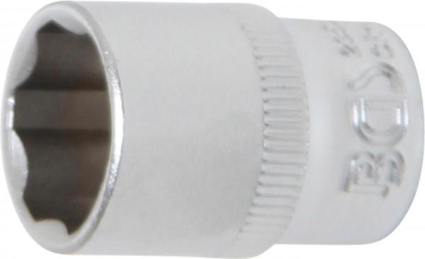 Stecknuss Super Lock 13mm 1/4 Zoll Antrieb
