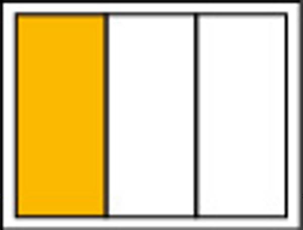 Leermodul ELORA-OMS-3 und 4