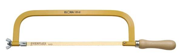 Metallsägebogen, ELORA-189M