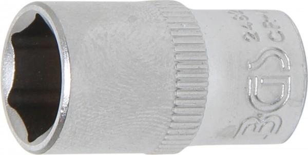 Stecknuss Pro-Torque® 10mm 1/4 Zoll Antrieb
